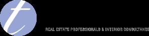 Logo (periwinkle)