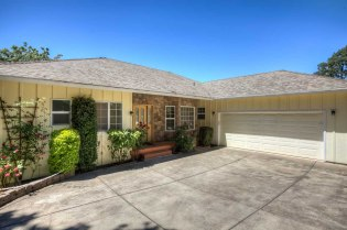 Seller Rep 3301 Sunridge Dr.