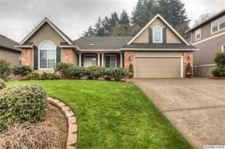 5975 Port Stewart Ct. Buyers Rep